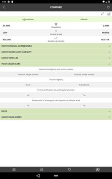WHO GRS Info screenshot 11
