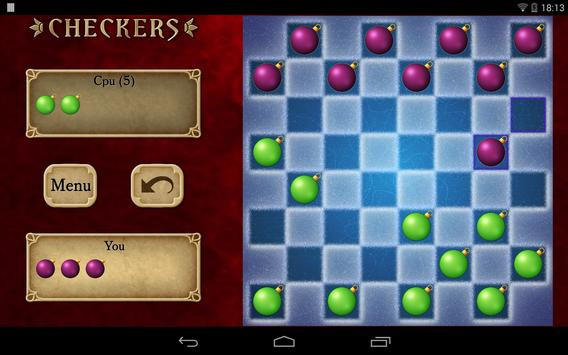 Checkers Free screenshot 22