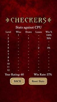 Checkers Free screenshot 7