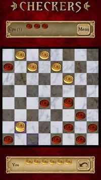 Checkers Free screenshot 4