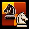Échecs (Chess Free) icône