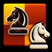 ikon Chess Free
