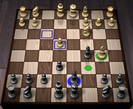 Chess Free poster