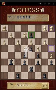 Chess Free screenshot 12