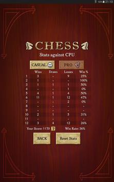 Chess Free screenshot 13
