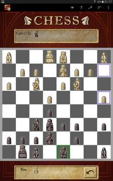 Chess Free screenshot 14
