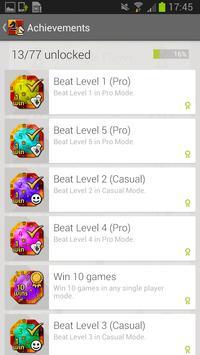 Chess Free screenshot 4