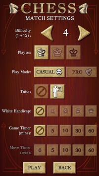 Chess Free screenshot 5
