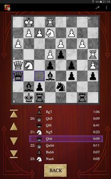 Chess Free screenshot 9