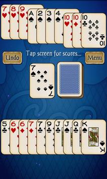 Gin Rummy Free screenshot 1