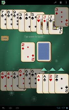 Gin Rummy Free screenshot 6