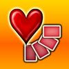 Hearts Free आइकन