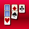 Solitaire Free आइकन