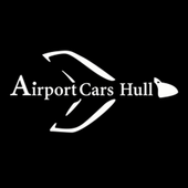 Airport Cars Hull icon