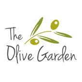 The Olive Garden, Durham icon