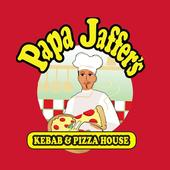 Papa Jaffers icon