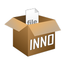 Inno Setup Extractor APK Android