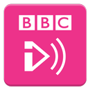 BBC iPlayer Radio APK