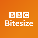 BBC Bitesize - GCSE, Nationals & Highers Revision APK