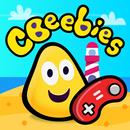 BBC CBeebies Playtime Island - Fun kids games APK