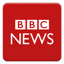 BBC News Hindi - Latest and Breaking News App APK