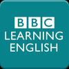 BBC Learning English ikona