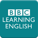 BBC Learning English APK