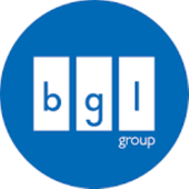 Cherwell Mobile For BGL icon
