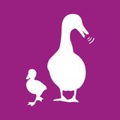 Birchwood Park - Parklife icon