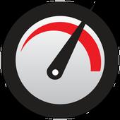 Ujian Kelajuan Internet & Wi-Fi oleh SpeedChecker ikon