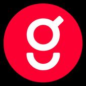 Gousto icon