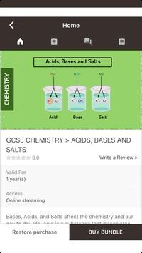 GCSE.CO.UK screenshot 6