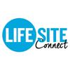 ikon LifeSite Connect
