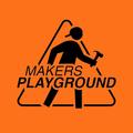 Makers Playground