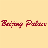 Beijing Palace Restaurant icon