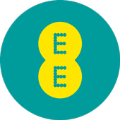 My EE icon