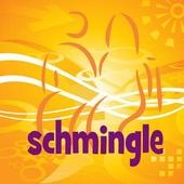 Schmingle ...Why be single when you can Schmingle? icon