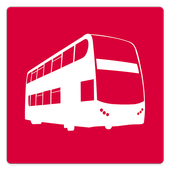 EYMS Buses icon