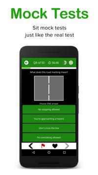 Driving Theory Test Free 2021 for Car Drivers screenshot 15