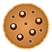 Magic Cookies! icon