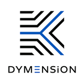 DYMENSiON OneTouch icon