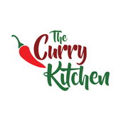 The Curry Kitchen icon