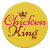 Chicken King icon