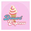 Dessert Express icon