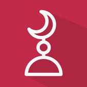 Salah Companion icon