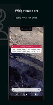 Salah Companion screenshot 1