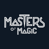 Masters Of Magic 2019 icon