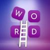 Word Ladders icône