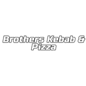 Brothers Kebab & Pizza icon