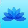 5 Minute Meditation أيقونة